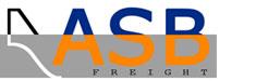 asb-logo2